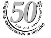 50th anniversary logo.png