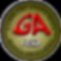 GA logo redrawn.png