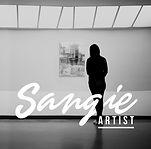 Sangie_artist.jpeg