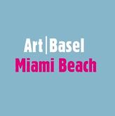 Logo Art Basel Miami.png