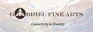 Gabriel Fine Arts