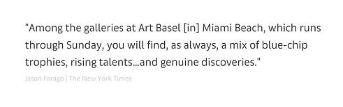 Art Basel Art Critics.png