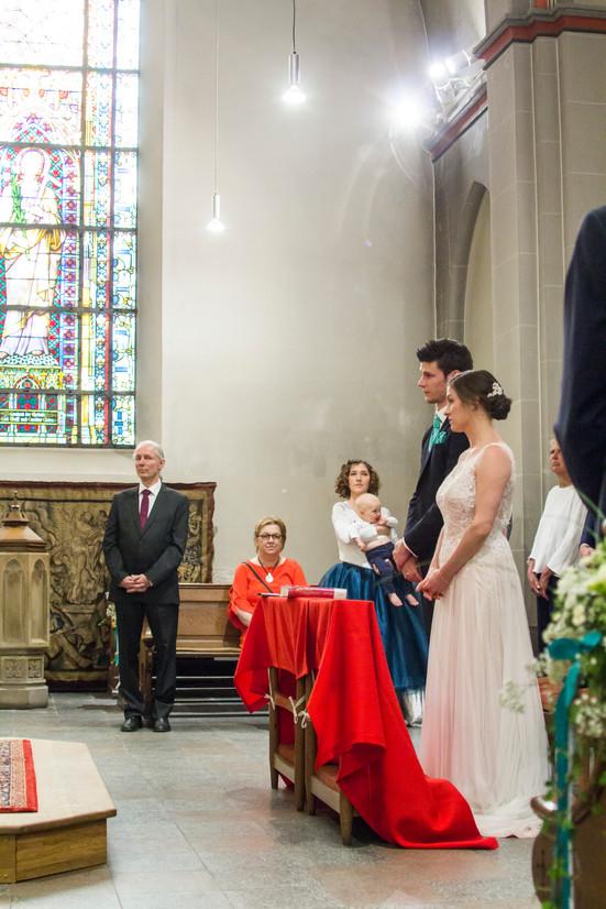 Hochzeit(c)DannyFredeimg_9057.jpg