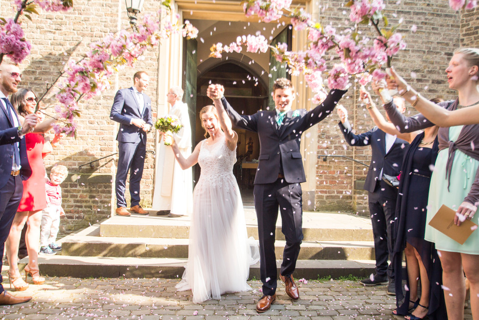 Hochzeit(c)DannyFredeimg_9103.jpg