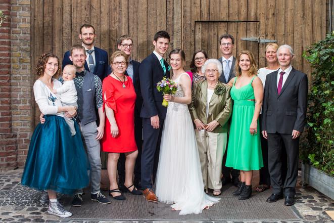 Hochzeit(c)DannyFrededan_2007.jpg