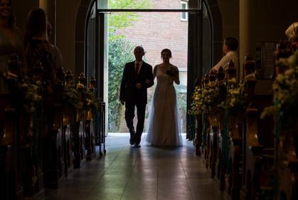 Hochzeit(c)DannyFredeimg_8888.jpg