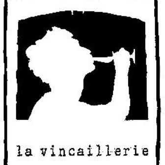12.10. Lesung im La Vincaillere