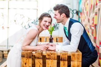 Hochzeit(c)DannyFrededan_1495.jpg