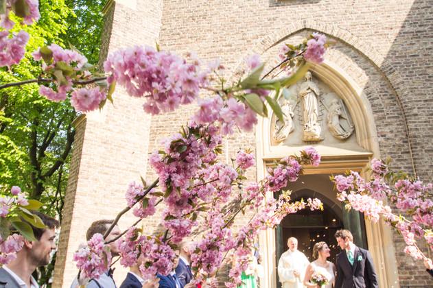 Hochzeit(c)DannyFredeimg_9067.jpg