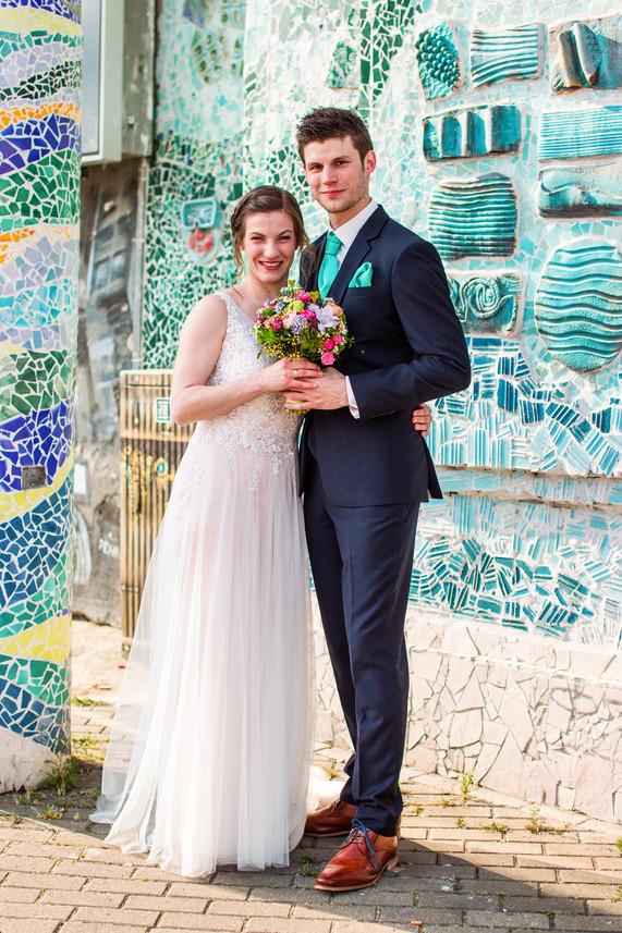 Hochzeit(c)DannyFrededan_1378.jpg