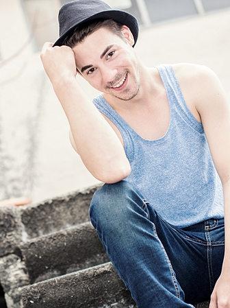 marcel_langer_©dannyfrede.jpg
