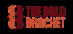 Bold Bracket_Logo-11.png