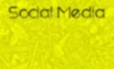 social media pic-01.png