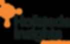 Hofstede logo partners 300.png