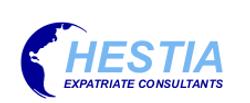 Hestia Expat Consulting