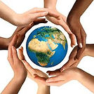hands and globe.jpg