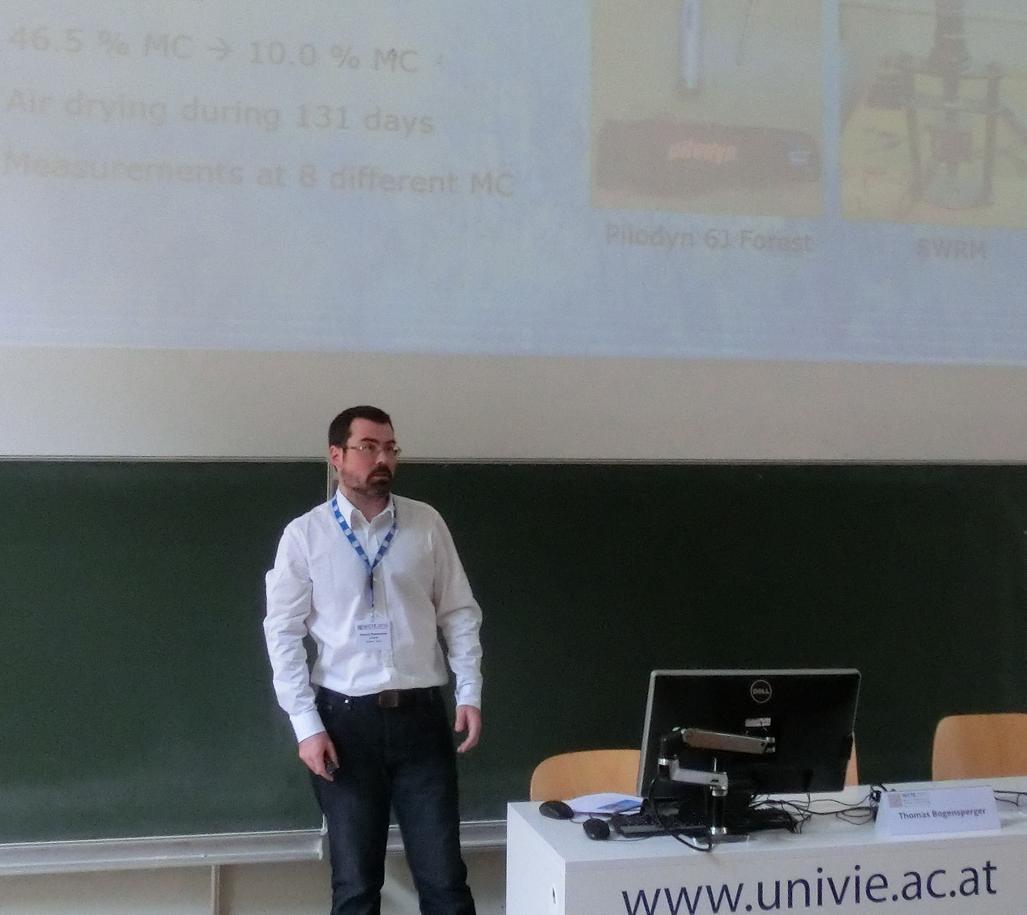 Presentación_Llana