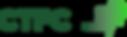 Logo_CTFC.png