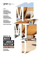 Master in Mass Timber Desing.png