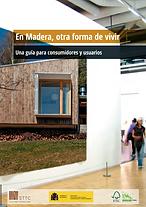 En Madera, otra forma de vivir.png