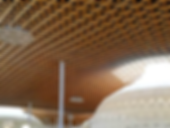Curso_Construcción_con_Madera_UPM.png