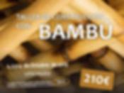 Taller_de_bambú.png