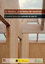 En Madera, otra forma de construir.png