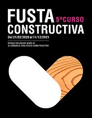 Curs Fusta Constructiva.png