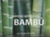 1_Simposio_Ibero._Bambú.png