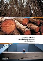 Guia_de_la_fusta_de_les_espècies_foresta