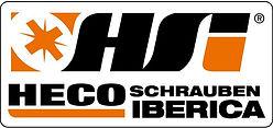 Logo hecohsi.jpg