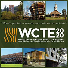 WCTE2020.png