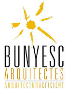_Logo Josep Bunyesc_.jpg