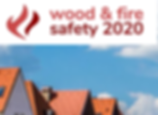 Wood and fire safety 2020.png