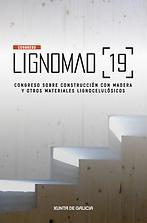 Portada Lignomad 19.png