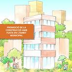 Promoció_de_la_Construcció_amb_Fusta_en_