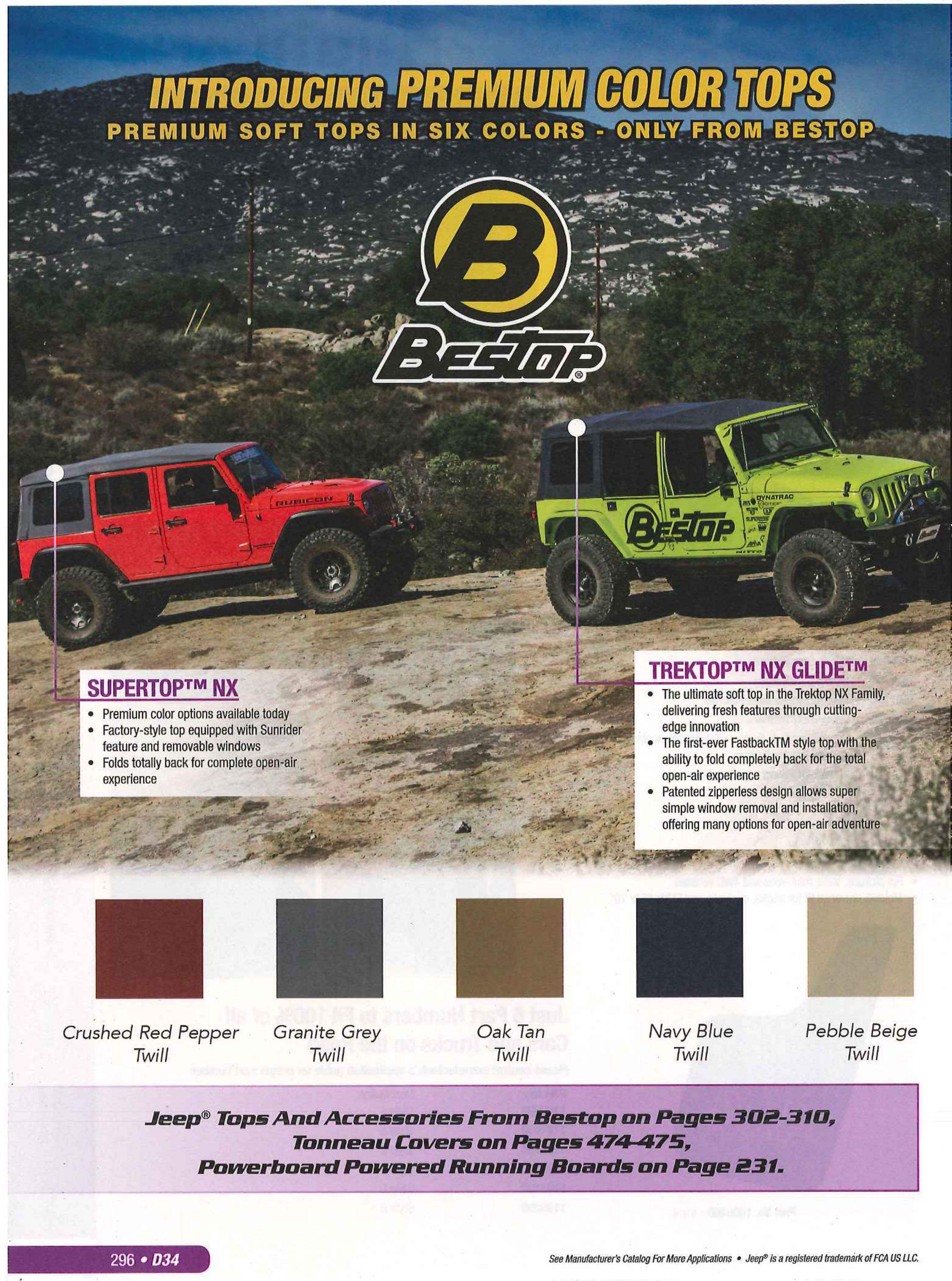 Custom Creations Truck And Car Accessories Jeep Parts And Accessories