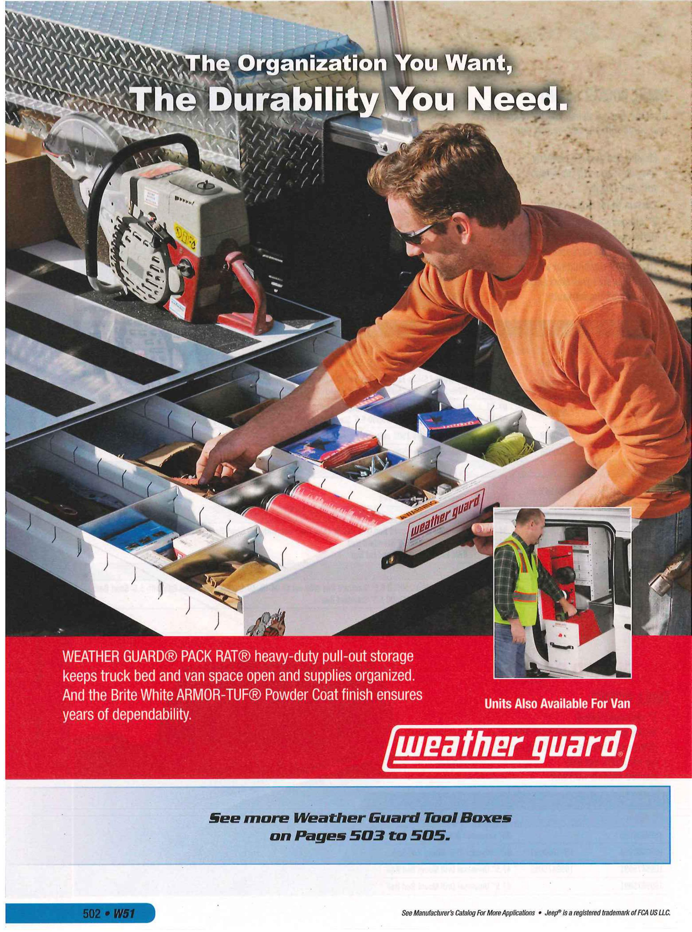 Custom Creations Truck And Car Accessories Regina Automotive Cargo