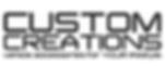 Custom Creations | Regina SK | Truck accessories | car accessories | automotive parts | truck parts | automotive glass | SUV accessories | Van Accessories | Speciality Automotive |