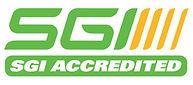 Automotive Glass Regina | Automotive Glass Chip Repairs Regina | Windshield Repair Regina | SGI Accredited Regina | Glass Repair Regina | Winshield Repair Regina |