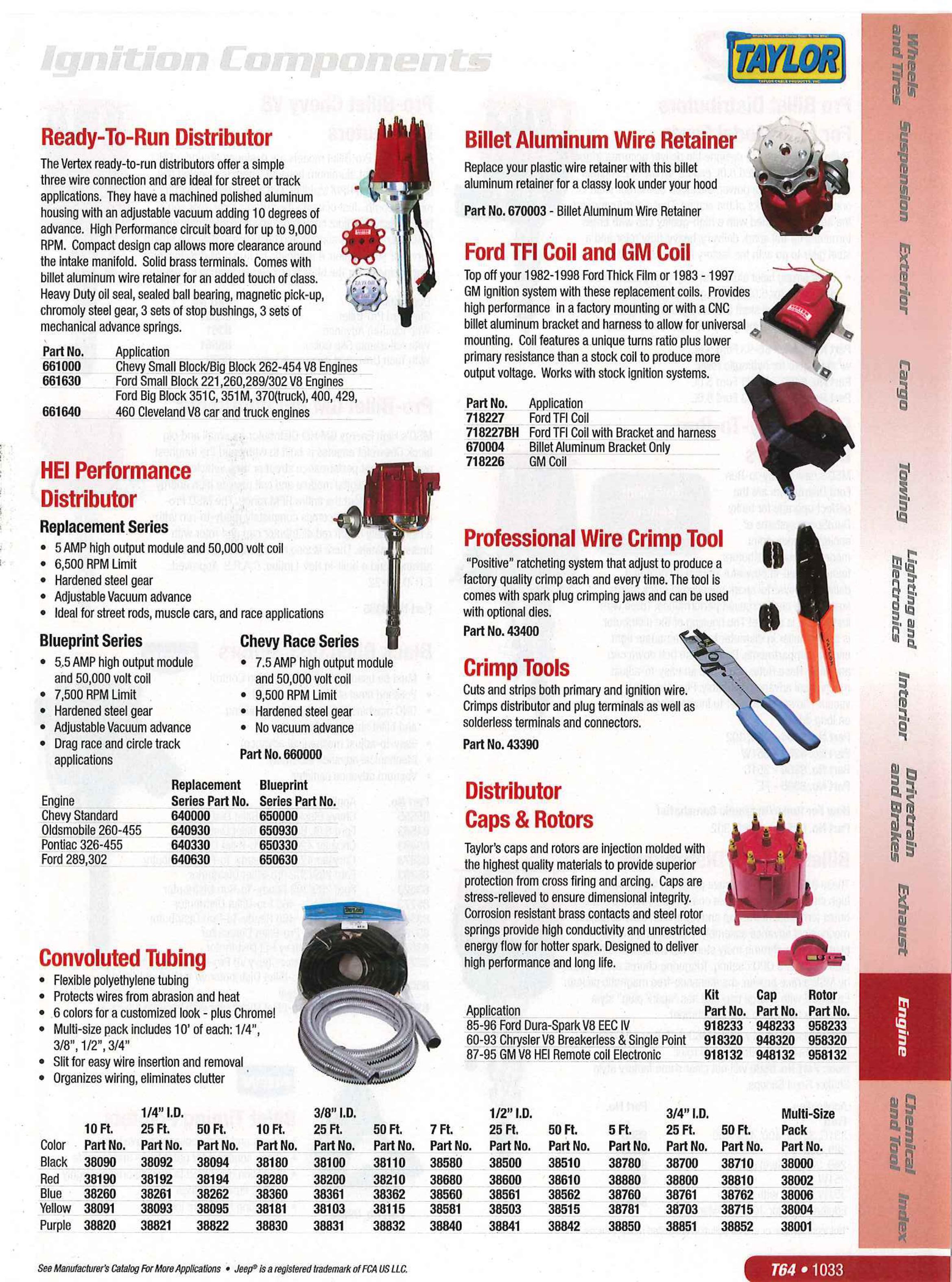 Custom Creations Truck And Car Accessories Regina Sk Engine Gm Hei Remote Coil Wiring Carburetors Nitrous