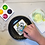 Thumbnail: Paint Your Own Cookie Gift Set - Monsters!