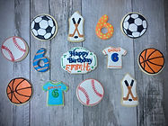 sports theme birthday.jpg