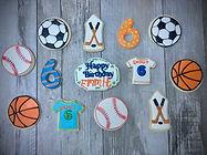 sports theme birthday.jpg