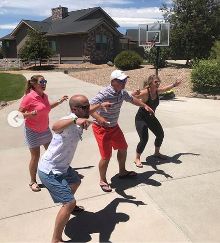 Adults Dancing 1.jpg