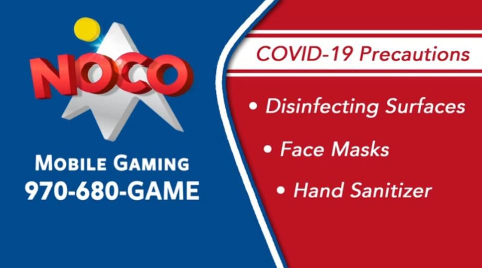 COVID Image.jpg