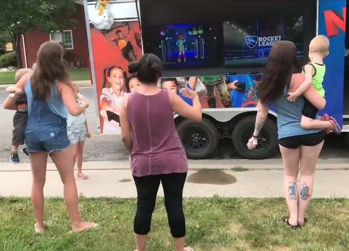 Adults Dancing 3.jpg