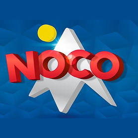NoCo Logo Banner- FB.jpg