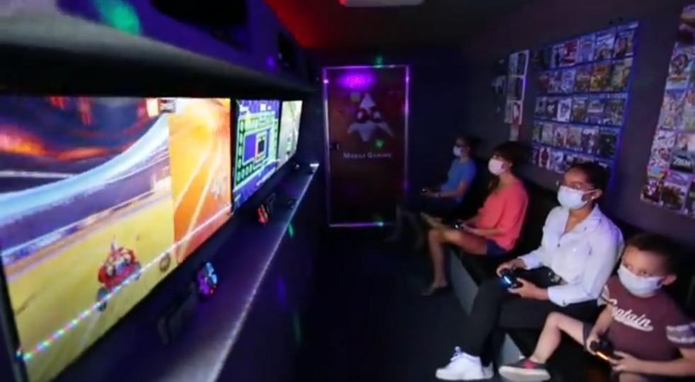Inside Trailor NEW.jpg