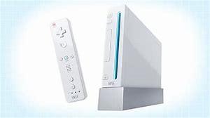 Wii Game.jpg